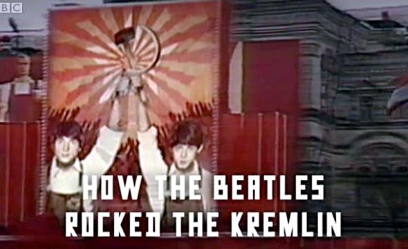 bealtes-kremlin